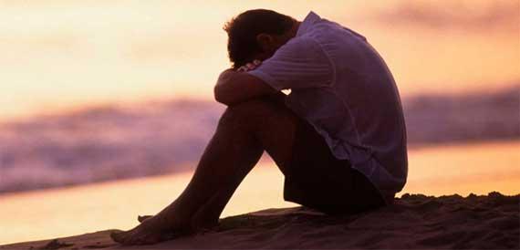 Consiliere psihologică și psihoterapie adulți