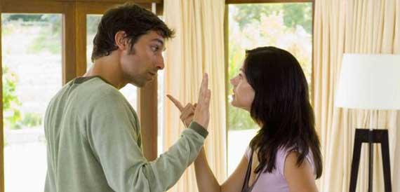 Consiliere psihologică și psihoterapie de cuplu