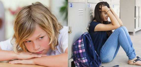 Consiliere psihologică și psihoterapie pentru copii și adolescenți