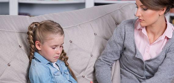 Evaluare psihologică copii